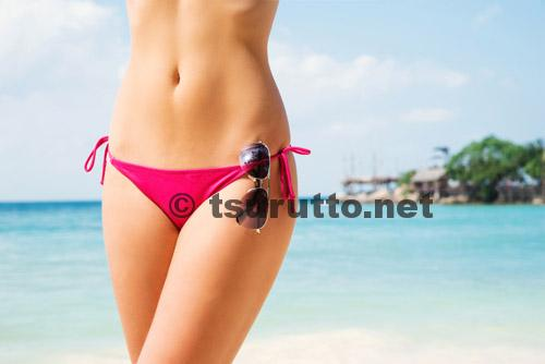 夏までに水着を気兼ねなく着たい女性はエピナードで綺麗に脱毛しよう!